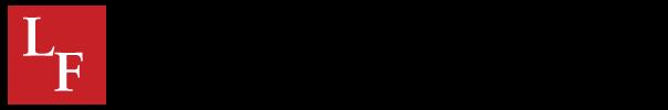 Leonard & Finley LLC logo